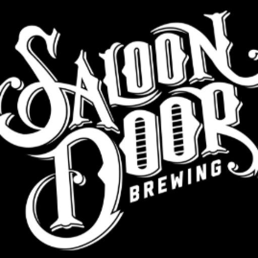 Saloon Door Brewery